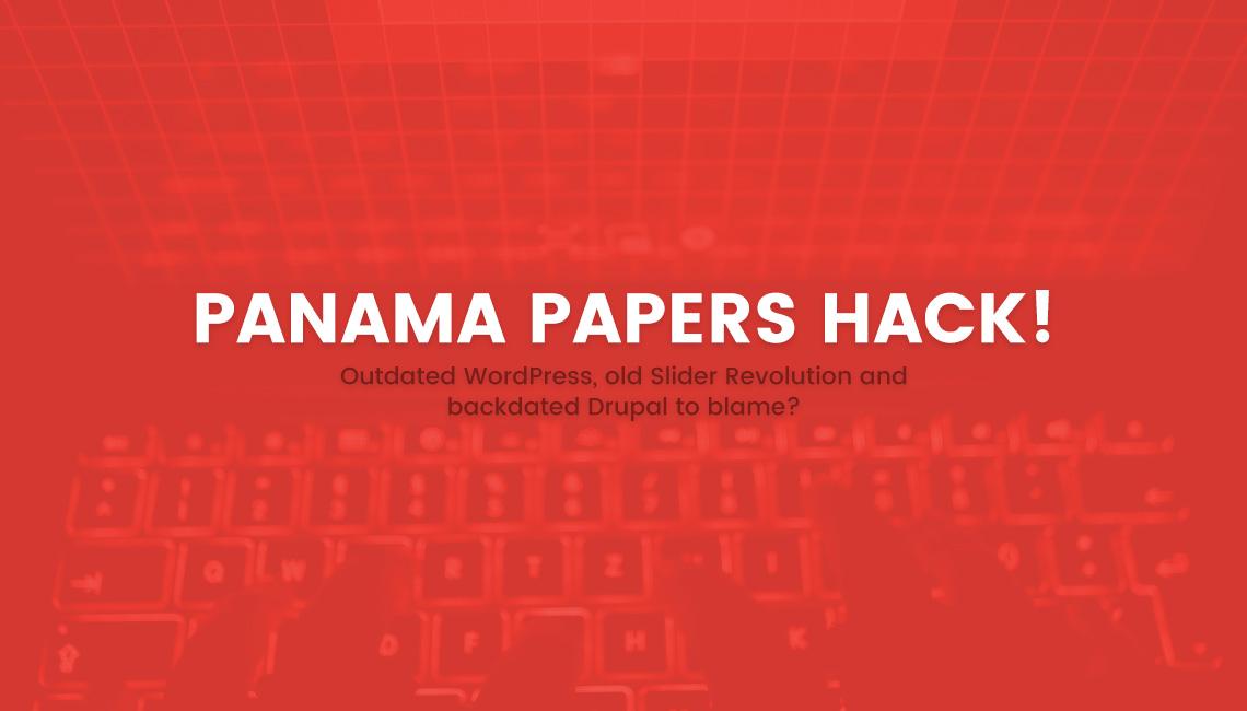 hackers essay