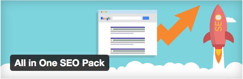 All in One SEO Pack — WordPress Plugins 2016-06-07 12-44-49