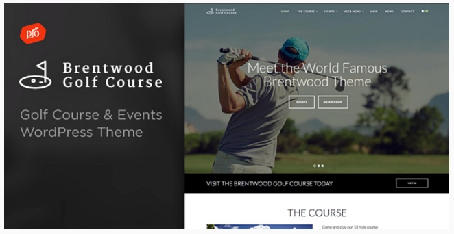 brentwood-golf-course-theme-by-progressionstudios-themeforest-2016-10-20-16-57-10
