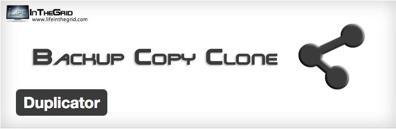 Duplicator — WordPress Plugins 2016-07-20 12-36-13