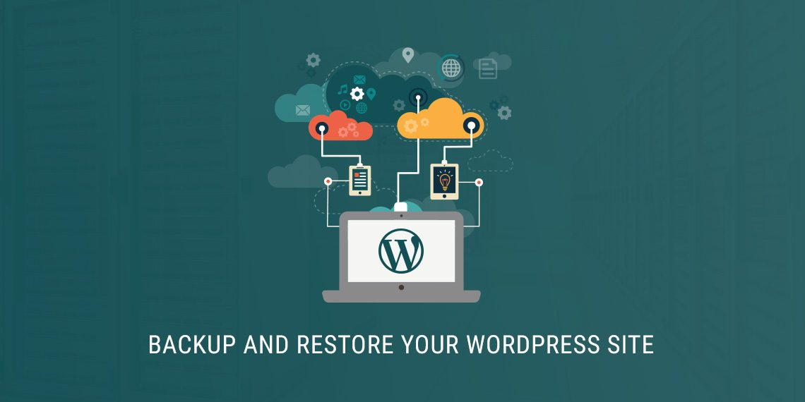 get all posts of certain type php wordpress