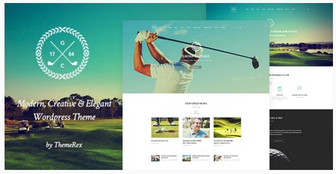 n7-golf-club-sports-events-theme-by-themerex-themeforest-2016-10-20-17-41-35