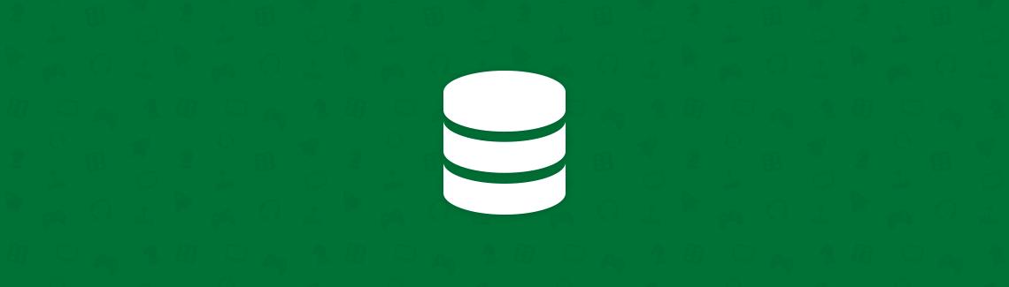 Optimize-the-Database