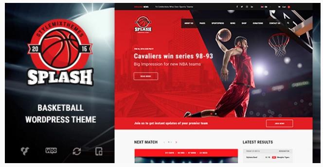 splash-basketball-sports-wordpress-theme-by-stylemixthemes-themeforest-2016-10-20-17-40-25
