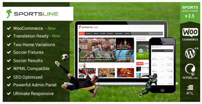 sportsline-responsive-sports-news-theme-by-themeum-themeforest-2016-10-20-16-53-44