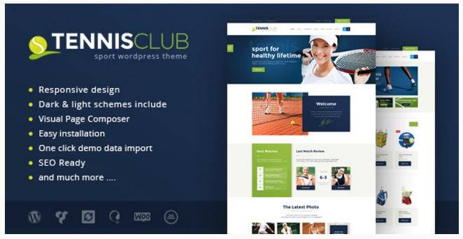 tennis-club-sports-events-wordpress-theme-by-themerex-themeforest-2016-10-20-16-58-28