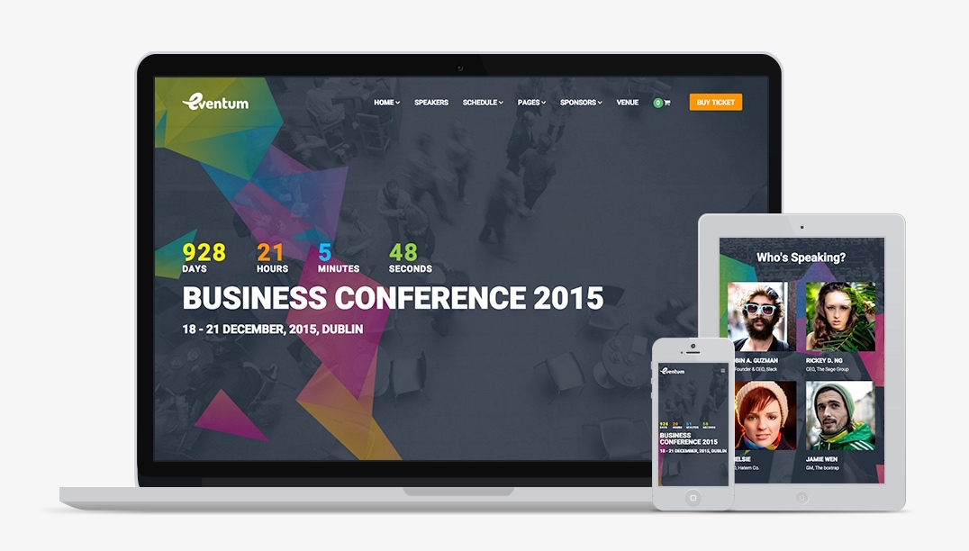 Themeum | Eventum - Conference & Event WordPress Theme - Themeum 2016-05-20 17-46-12