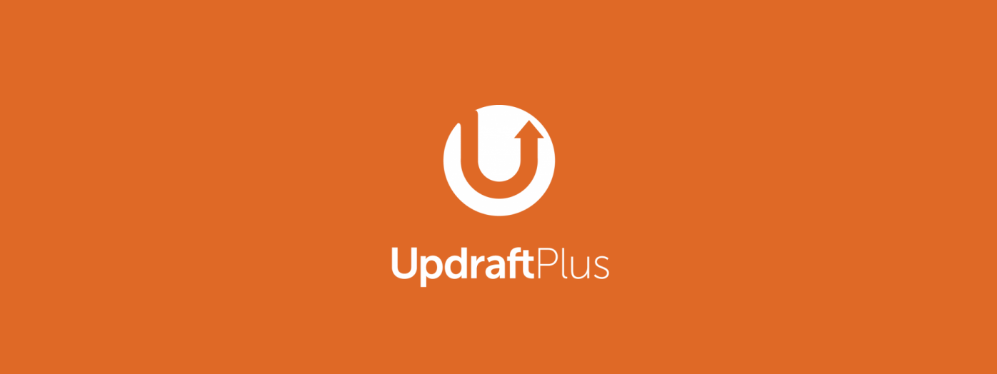 UpdraftPlus 423423