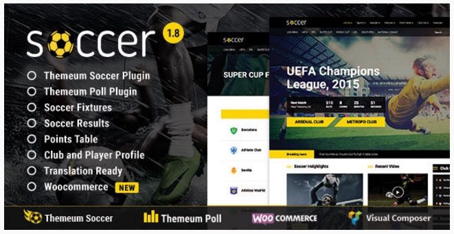 wp-soccer-sport-team-clubs-wordpress-theme-by-themeum-themeforest-2016-10-20-16-52-38