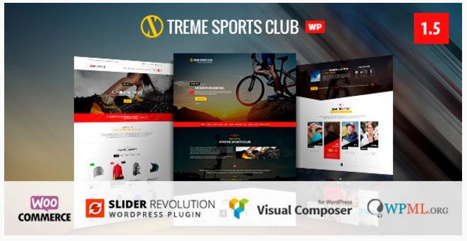 xtreme-sports-wordpress-club-theme-by-templines-themeforest-2016-10-20-16-57-48