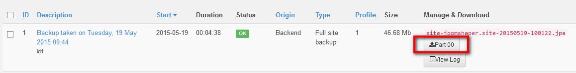 backup-download