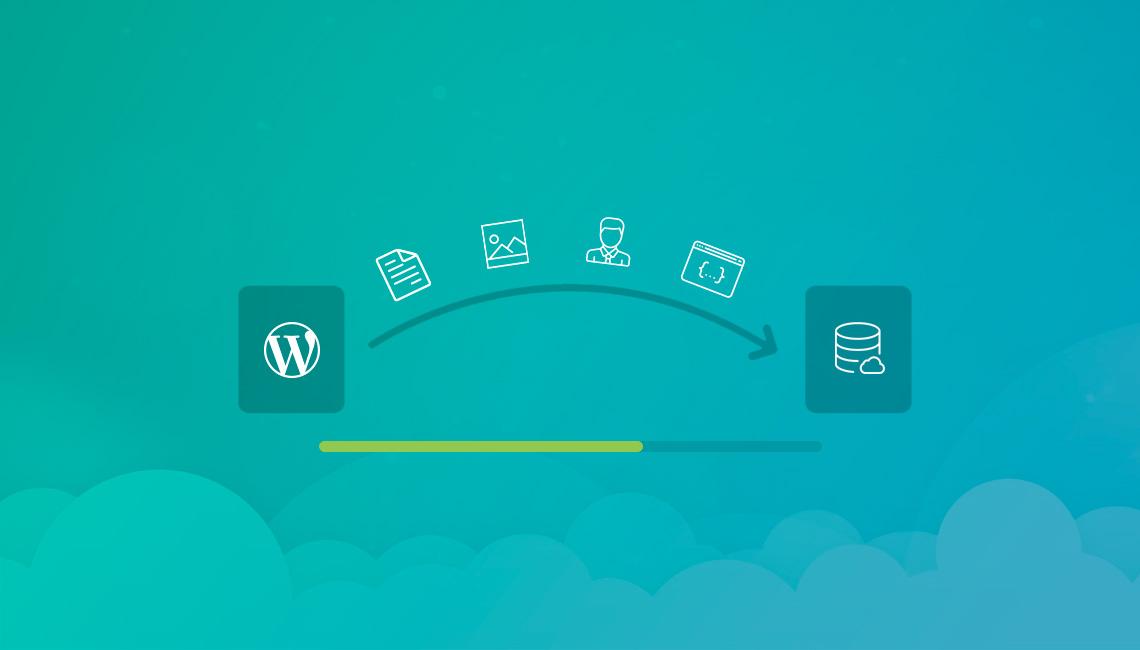 shopify wordpress woocomerce theme by atara