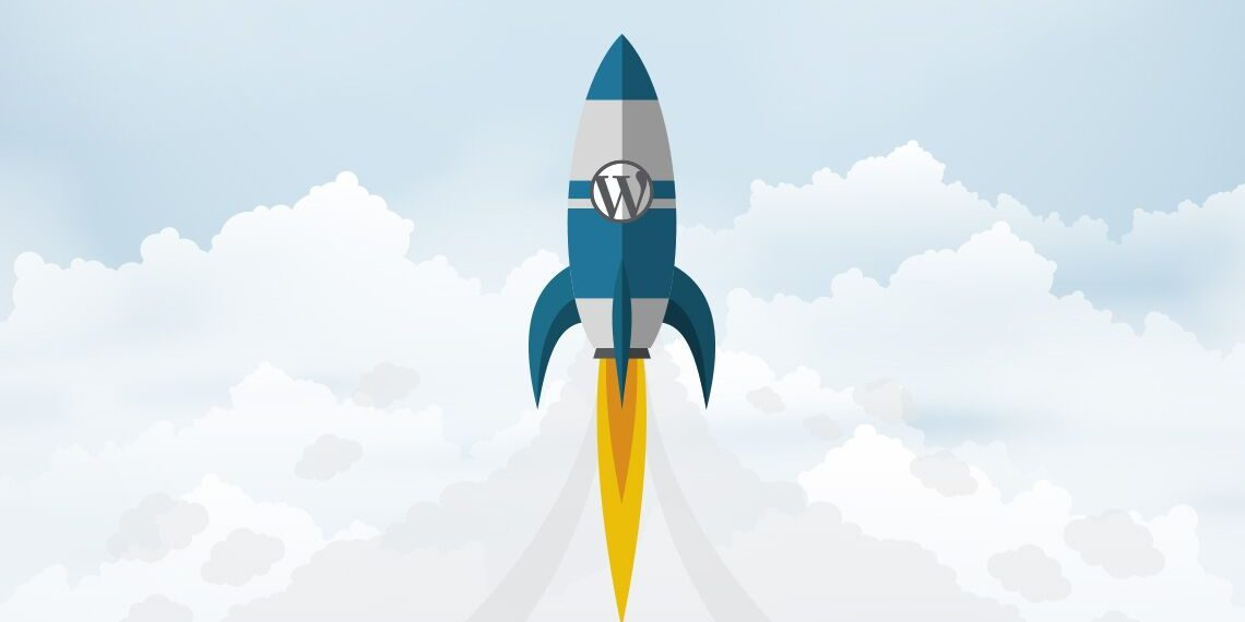 How to speed up WordPress site: 7 quick tips