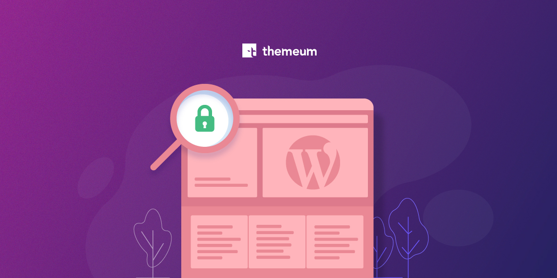 Easily add HTTPS to a WordPress site for FREE! - Themeum
