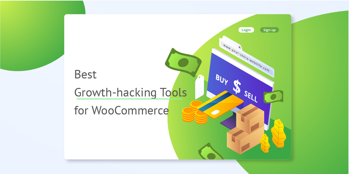 9 best growth hacking tools for your WooCommerce store - Themeum