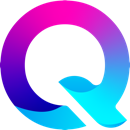 Qubely Logo