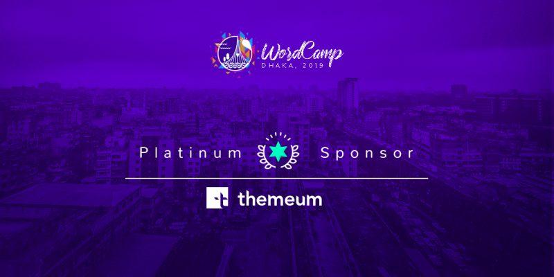 WordPress Themes, WordPress Plugins - Themeum