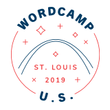 WordCamp US 2019