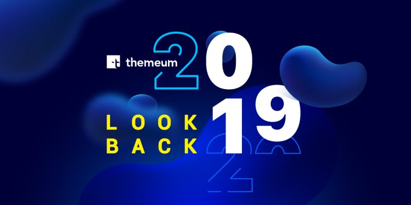 Themeum 2019
