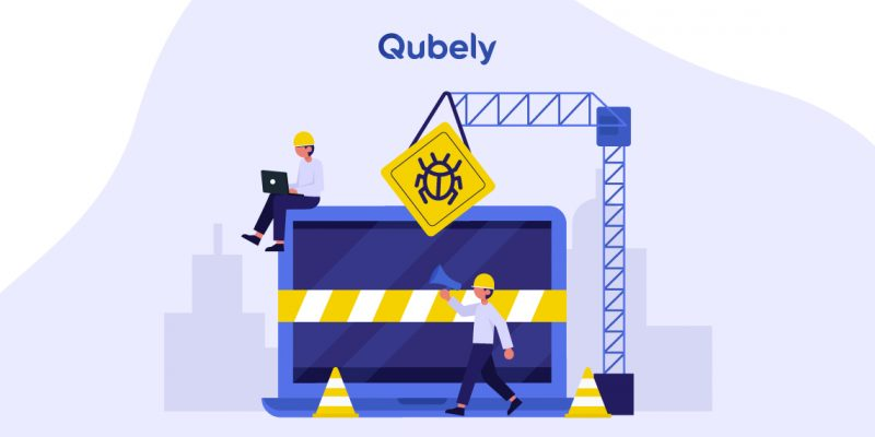 Introducing The Latest Qubely v1.0.8 (Pro) & Qubely v1.2.8 (Free)