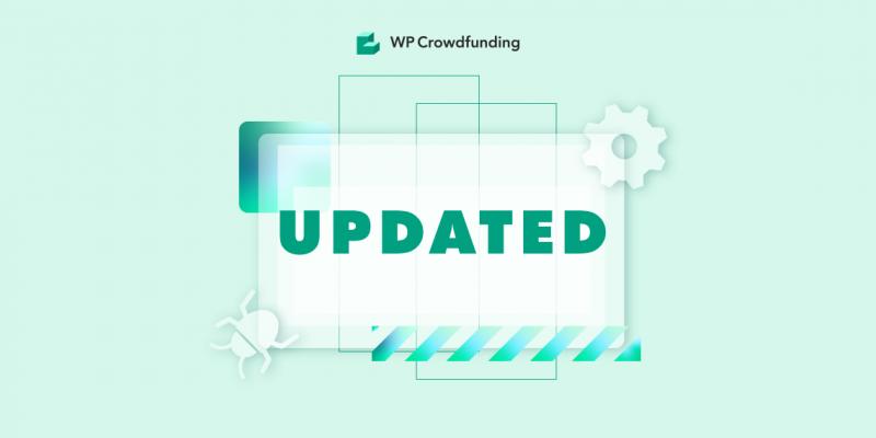 wp-crowdfunding-update-free-pro