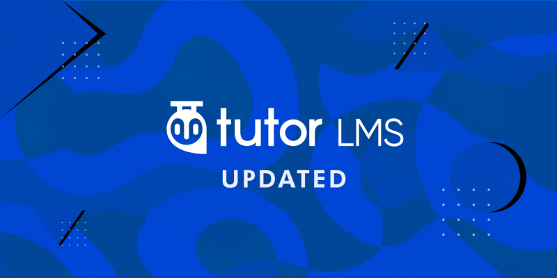 Tutor LMS Update Word Limit Custom Message Fix