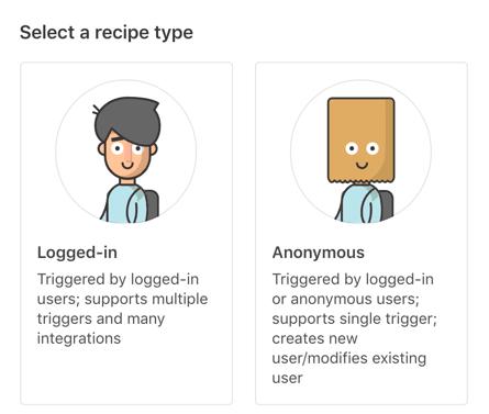 tutor lms uncanny automator recipe type