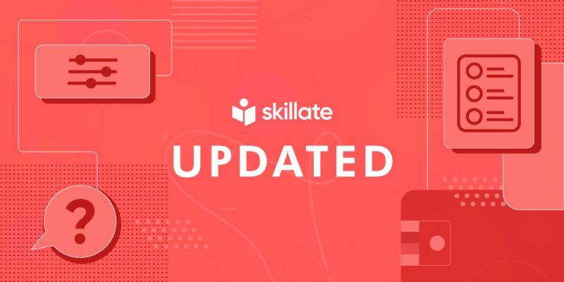 skillate-update-v1-1-2