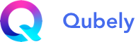 Quebly Gutenberg Blocks Logo