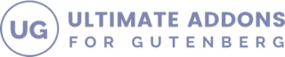 Ultimate Blocks Logo