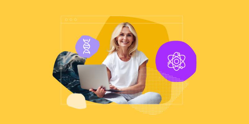 Create a Khan Academy like website with WordPress &Tutor LMS